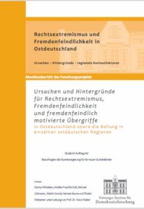 Cover-Studie-Ostdeutschland