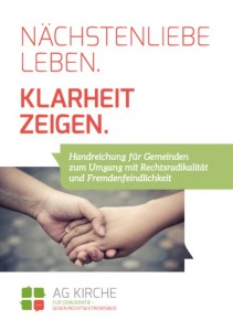 Handreichung2016-Cover