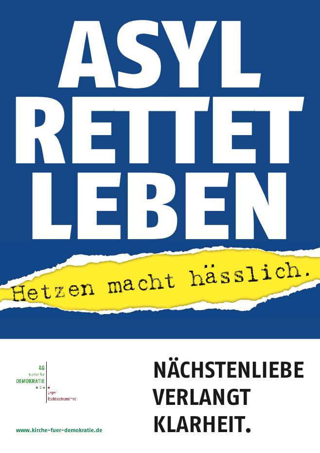 plakat_asylrettetleben