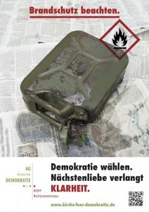 plakat_brandschutz